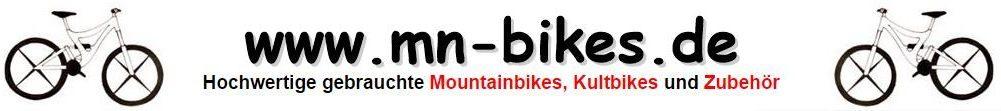 mn-bikes.de
